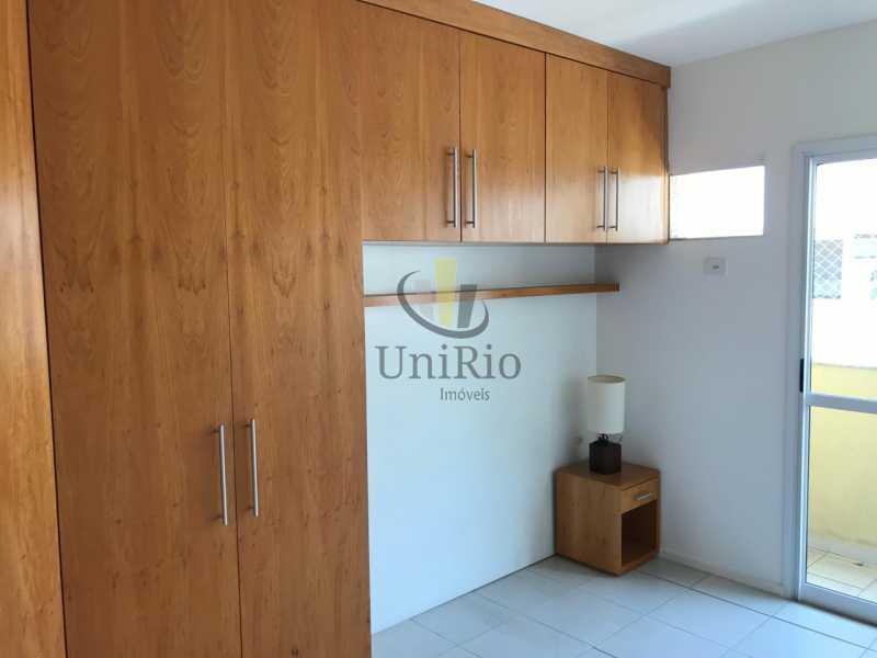 PHOTO-2019-02-11-16-12-18 2 - Cobertura 3 quartos à venda Freguesia (Jacarepaguá), Rio de Janeiro - R$ 565.000 - FRCO30032 - 5