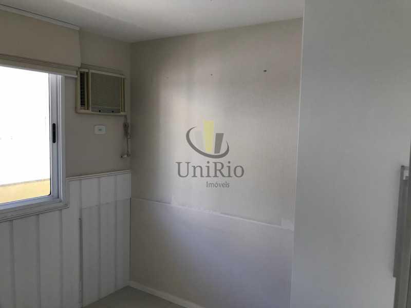 PHOTO-2019-02-11-16-12-18 - Cobertura 3 quartos à venda Freguesia (Jacarepaguá), Rio de Janeiro - R$ 565.000 - FRCO30032 - 7