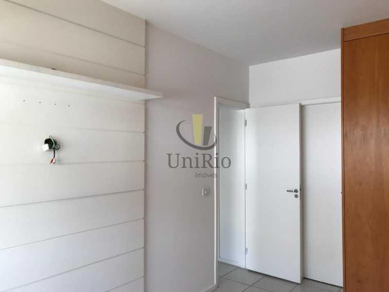 PHOTO-2019-02-11-16-12-19 - Cobertura 3 quartos à venda Freguesia (Jacarepaguá), Rio de Janeiro - R$ 565.000 - FRCO30032 - 8