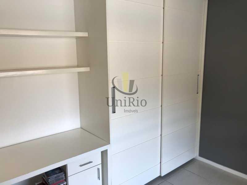 PHOTO-2019-02-11-16-12-20 - Cobertura 3 quartos à venda Freguesia (Jacarepaguá), Rio de Janeiro - R$ 565.000 - FRCO30032 - 9