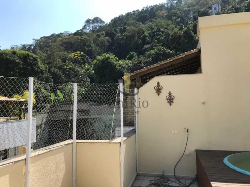 PHOTO-2019-02-11-16-12-22 2 - Cobertura 3 quartos à venda Freguesia (Jacarepaguá), Rio de Janeiro - R$ 565.000 - FRCO30032 - 20