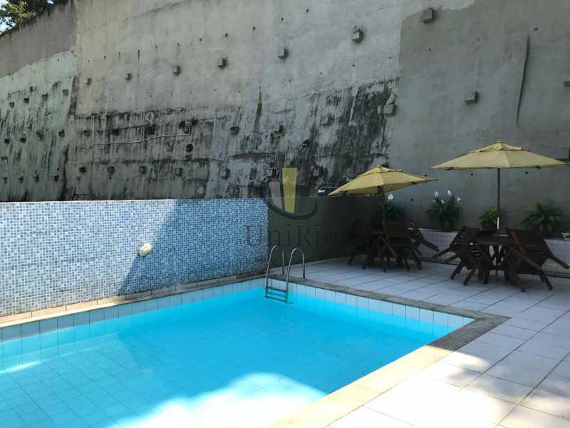 PHOTO-2019-02-11-16-12-27 - Cobertura 3 quartos à venda Freguesia (Jacarepaguá), Rio de Janeiro - R$ 565.000 - FRCO30032 - 28