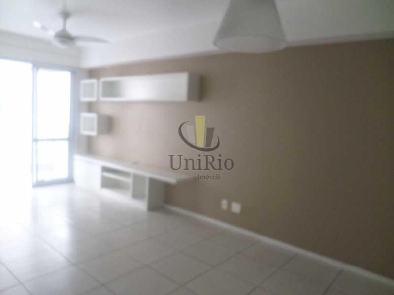SAM_9082 - Apartamento À Venda - Taquara - Rio de Janeiro - RJ - FRAP30182 - 4