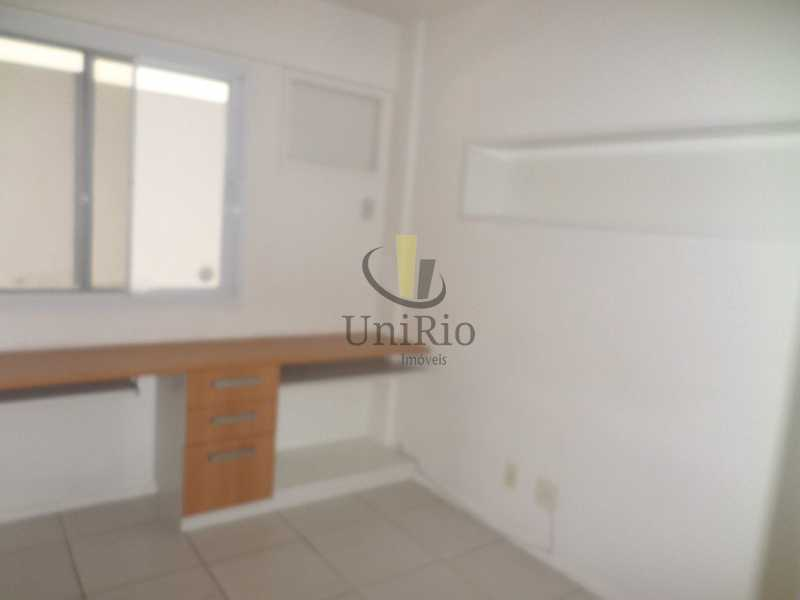 SAM_9087 - Apartamento À Venda - Taquara - Rio de Janeiro - RJ - FRAP30182 - 10