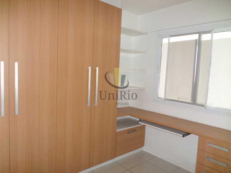 SAM_9088 - Apartamento À Venda - Taquara - Rio de Janeiro - RJ - FRAP30182 - 8