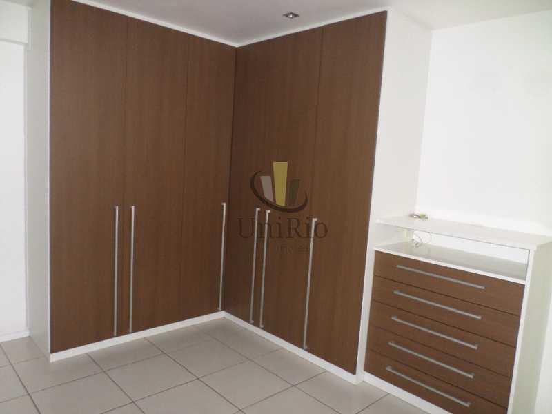 SAM_9091 - Apartamento À Venda - Taquara - Rio de Janeiro - RJ - FRAP30182 - 11