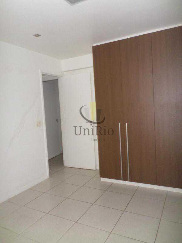 SAM_9093 - Apartamento À Venda - Taquara - Rio de Janeiro - RJ - FRAP30182 - 12