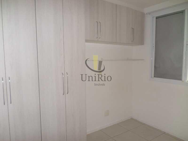 SAM_9095 - Apartamento À Venda - Taquara - Rio de Janeiro - RJ - FRAP30182 - 15