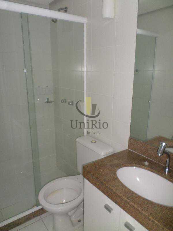 SAM_9096 - Apartamento À Venda - Taquara - Rio de Janeiro - RJ - FRAP30182 - 16