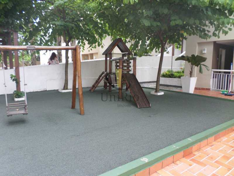 SAM_9112 - Apartamento À Venda - Taquara - Rio de Janeiro - RJ - FRAP30182 - 28