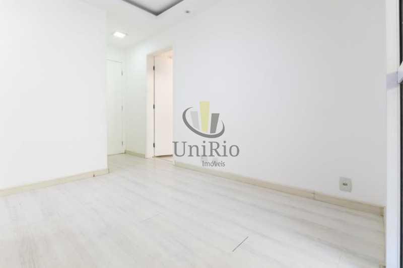 fotos-4 - Apartamento À Venda - Taquara - Rio de Janeiro - RJ - FRAP20674 - 7
