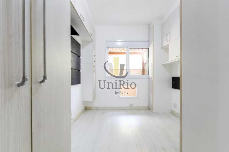 fotos-12 - Apartamento À Venda - Taquara - Rio de Janeiro - RJ - FRAP20674 - 10