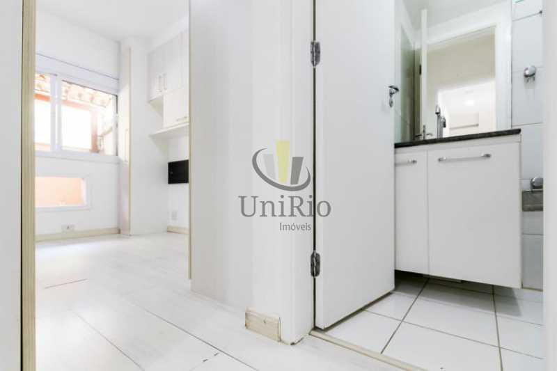 fotos-13 - Apartamento À Venda - Taquara - Rio de Janeiro - RJ - FRAP20674 - 16