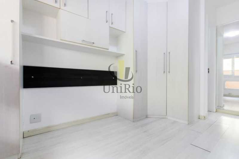 fotos-14 - Apartamento À Venda - Taquara - Rio de Janeiro - RJ - FRAP20674 - 11