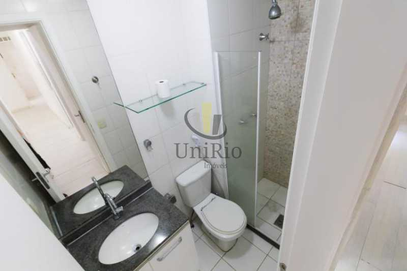 fotos-17 - Apartamento À Venda - Taquara - Rio de Janeiro - RJ - FRAP20674 - 13