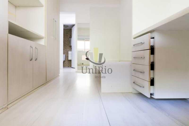 fotos-22 - Apartamento À Venda - Taquara - Rio de Janeiro - RJ - FRAP20674 - 18
