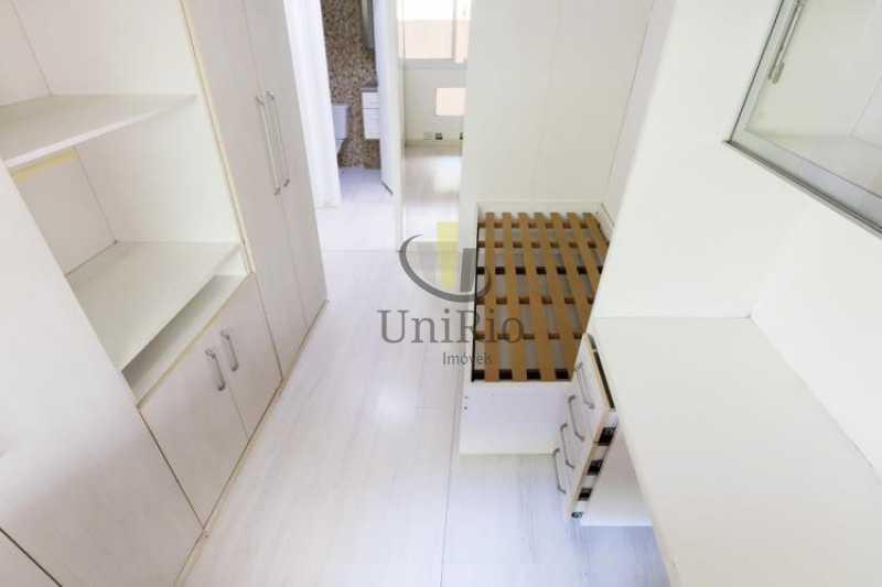 fotos-23 - Apartamento À Venda - Taquara - Rio de Janeiro - RJ - FRAP20674 - 19
