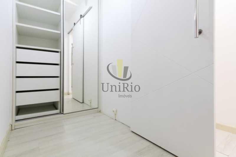 fotos-29 - Apartamento À Venda - Taquara - Rio de Janeiro - RJ - FRAP20674 - 23