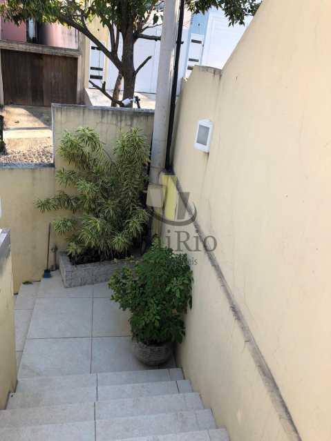 0dbf2331-61f4-4e80-909f-1f734b - Casa em Condominio À Venda - Freguesia (Jacarepaguá) - Rio de Janeiro - RJ - FRCN40015 - 18