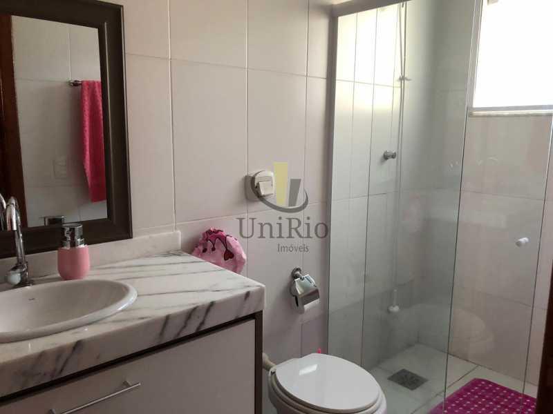 556ded03-77a6-4148-b7af-36434d - Casa em Condominio À Venda - Freguesia (Jacarepaguá) - Rio de Janeiro - RJ - FRCN40015 - 8
