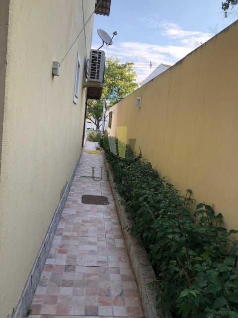 efd9f744-671c-4027-862d-7d241c - Casa em Condominio À Venda - Freguesia (Jacarepaguá) - Rio de Janeiro - RJ - FRCN40015 - 17