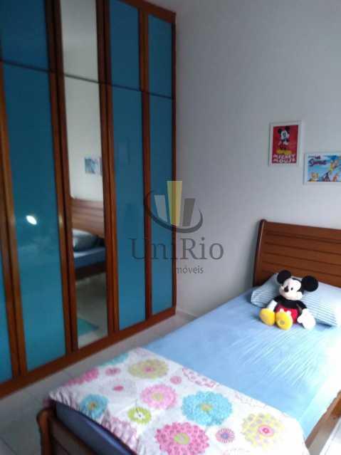 PHOTO-2019-02-19-13-53-15 - Apartamento À Venda - Freguesia (Jacarepaguá) - Rio de Janeiro - RJ - FRAP20675 - 9