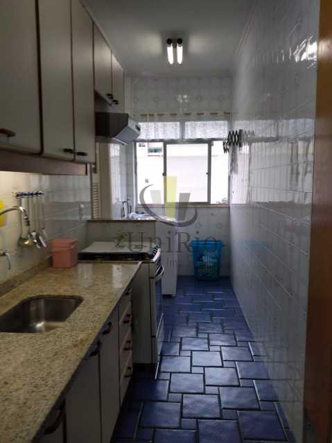 PHOTO-2019-02-19-13-53-17 1 - Apartamento À Venda - Freguesia (Jacarepaguá) - Rio de Janeiro - RJ - FRAP20675 - 15