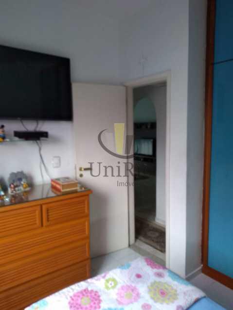 PHOTO-2019-02-19-13-53-17 - Apartamento À Venda - Freguesia (Jacarepaguá) - Rio de Janeiro - RJ - FRAP20675 - 11