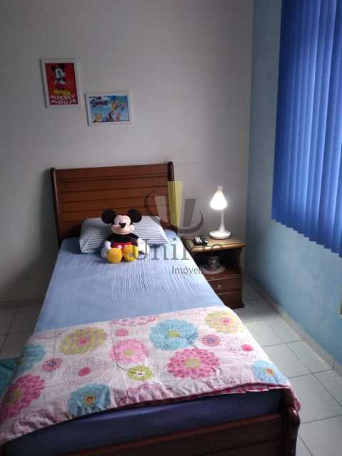 PHOTO-2019-02-19-13-53-18 - Apartamento À Venda - Freguesia (Jacarepaguá) - Rio de Janeiro - RJ - FRAP20675 - 10