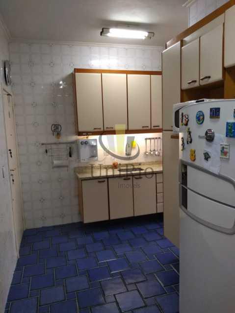 PHOTO-2019-02-19-13-53-19 - Apartamento À Venda - Freguesia (Jacarepaguá) - Rio de Janeiro - RJ - FRAP20675 - 16