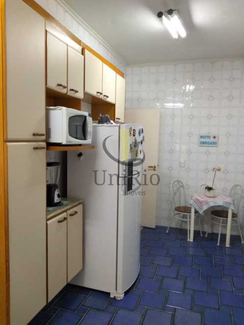 PHOTO-2019-02-19-13-53-22 - Apartamento À Venda - Freguesia (Jacarepaguá) - Rio de Janeiro - RJ - FRAP20675 - 17