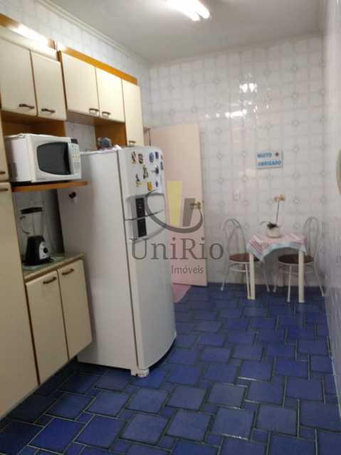 PHOTO-2019-02-19-13-53-24 - Apartamento À Venda - Freguesia (Jacarepaguá) - Rio de Janeiro - RJ - FRAP20675 - 18