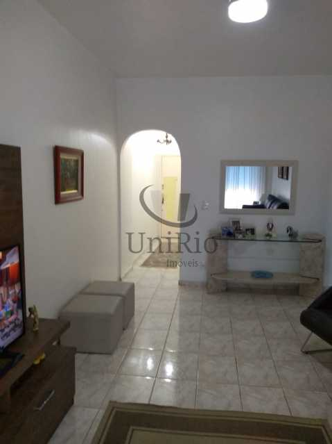 PHOTO-2019-02-19-13-53-40 - Apartamento À Venda - Freguesia (Jacarepaguá) - Rio de Janeiro - RJ - FRAP20675 - 6