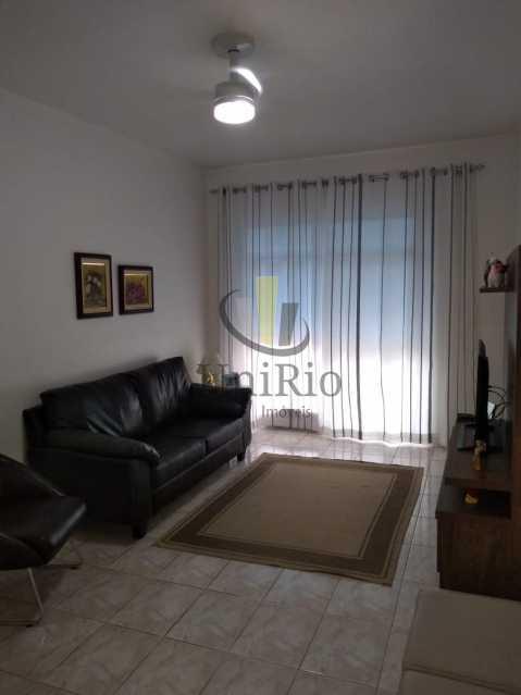 PHOTO-2019-02-19-13-53-41 - Apartamento À Venda - Freguesia (Jacarepaguá) - Rio de Janeiro - RJ - FRAP20675 - 5