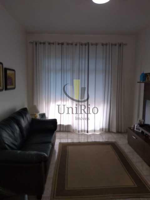 PHOTO-2019-02-19-13-53-42 - Apartamento À Venda - Freguesia (Jacarepaguá) - Rio de Janeiro - RJ - FRAP20675 - 1
