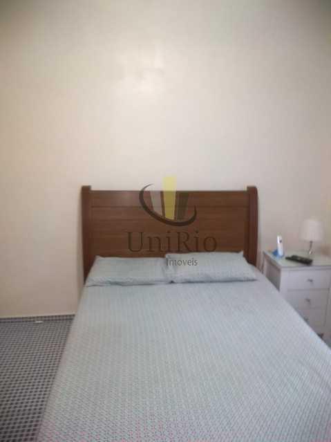 PHOTO-2019-02-19-13-54-26 1 - Apartamento À Venda - Freguesia (Jacarepaguá) - Rio de Janeiro - RJ - FRAP20675 - 8