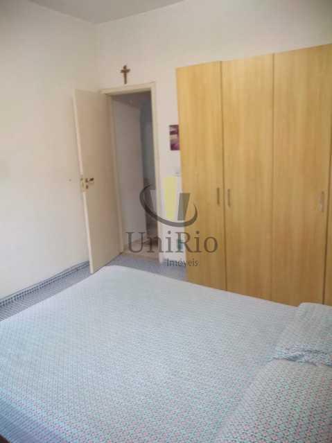 PHOTO-2019-02-19-13-54-26 - Apartamento À Venda - Freguesia (Jacarepaguá) - Rio de Janeiro - RJ - FRAP20675 - 7