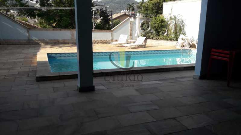 294de667-5a80-4306-8267-166c5e - Casa em Condominio À Venda - Taquara - Rio de Janeiro - RJ - FRCN30039 - 27