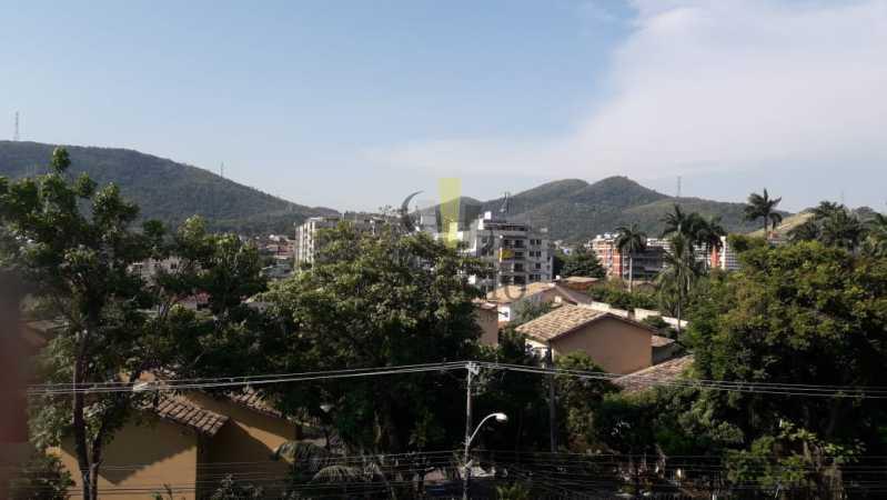 9336b4de-0006-4106-940c-e85e07 - Casa em Condominio À Venda - Taquara - Rio de Janeiro - RJ - FRCN30039 - 22