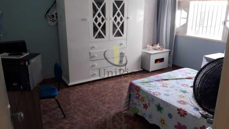 b431e81d-2a1b-4f02-bf68-feca33 - Casa em Condominio À Venda - Taquara - Rio de Janeiro - RJ - FRCN30039 - 16