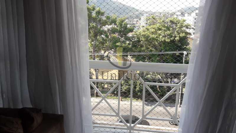 f1a03cca-d272-469e-86d2-77d488 - Casa em Condominio À Venda - Taquara - Rio de Janeiro - RJ - FRCN30039 - 13