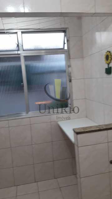 PHOTO-2019-03-19-13-26-40 - Apartamento 1 quarto à venda Taquara, Rio de Janeiro - R$ 165.000 - FRAP10084 - 12