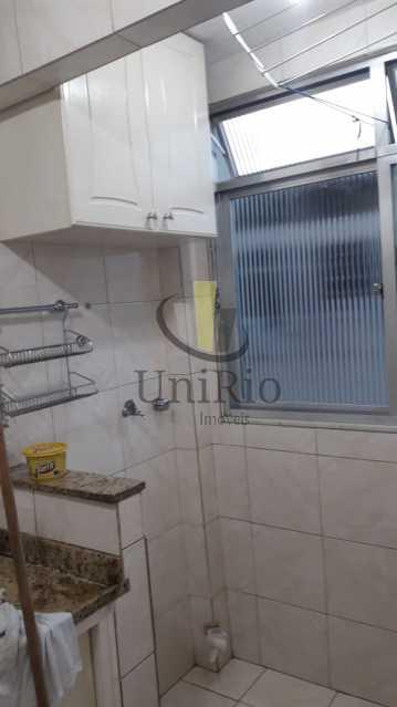 PHOTO-2019-03-19-13-26-41 1 - Apartamento 1 quarto à venda Taquara, Rio de Janeiro - R$ 165.000 - FRAP10084 - 13