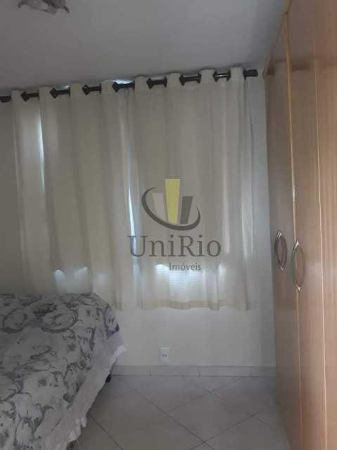 PHOTO-2019-03-19-13-26-42 - Apartamento 1 quarto à venda Taquara, Rio de Janeiro - R$ 165.000 - FRAP10084 - 5