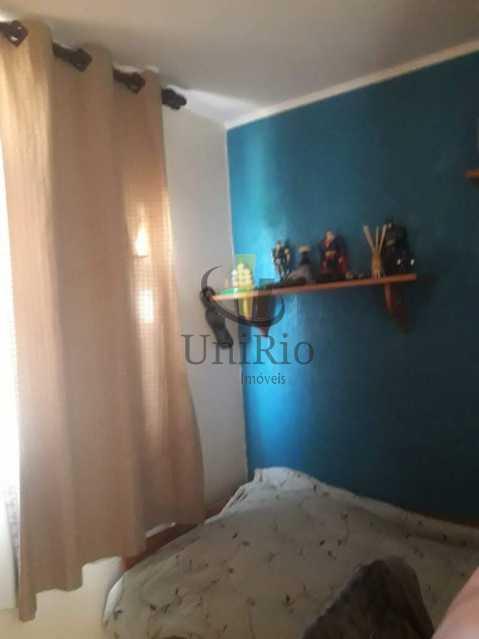 PHOTO-2019-03-19-13-26-43 - Apartamento 1 quarto à venda Taquara, Rio de Janeiro - R$ 165.000 - FRAP10084 - 7