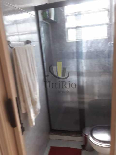 PHOTO-2019-03-19-13-26-45 - Apartamento 1 quarto à venda Taquara, Rio de Janeiro - R$ 165.000 - FRAP10084 - 9