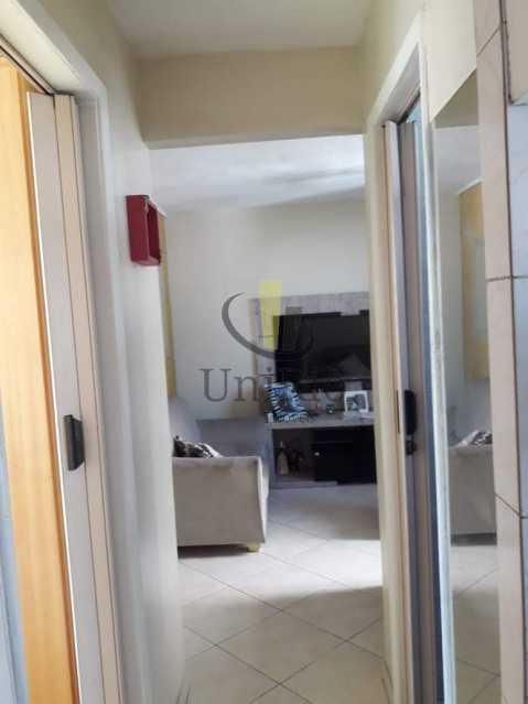PHOTO-2019-03-19-13-26-48 - Apartamento 1 quarto à venda Taquara, Rio de Janeiro - R$ 165.000 - FRAP10084 - 4