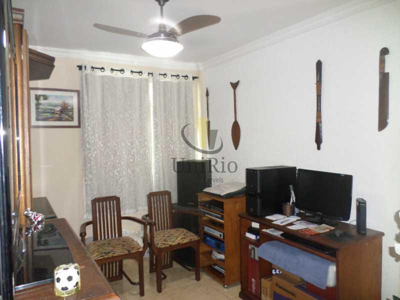 IMG_3856 - Apartamento 1 quarto à venda Praça Seca, Rio de Janeiro - R$ 100.000 - FRAP10085 - 1