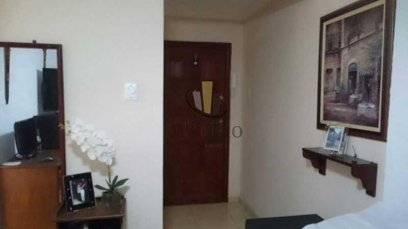 PHOTO-2019-03-19-11-55-38 - Apartamento 1 quarto à venda Praça Seca, Rio de Janeiro - R$ 100.000 - FRAP10085 - 5
