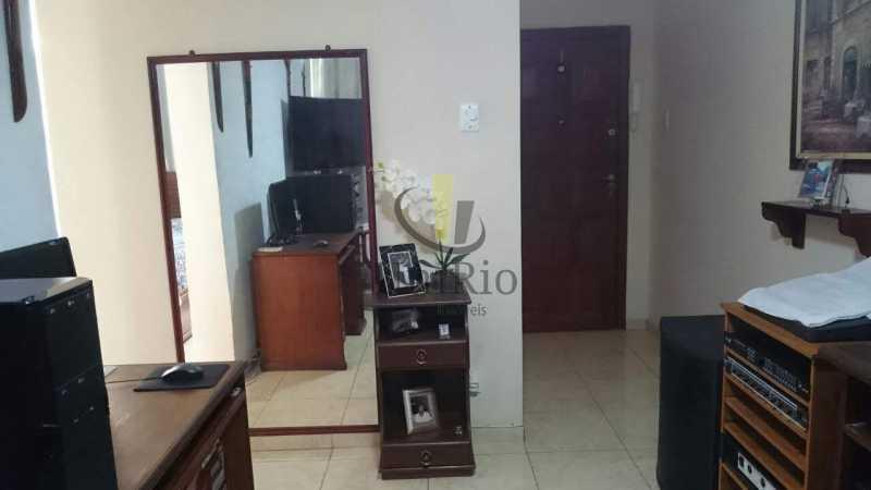PHOTO-2019-03-19-11-56-00 - Apartamento 1 quarto à venda Praça Seca, Rio de Janeiro - R$ 100.000 - FRAP10085 - 4